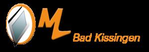 Medienzentrum Bad Kissingen
